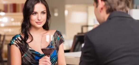 Dicas preciosas para conquistar a amada no primeiro encontro