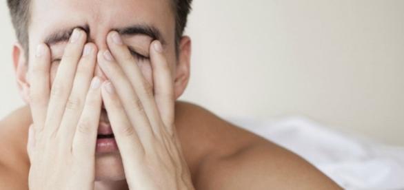 5 consecuencias de la falta de sueño - BBC Mundo - bbc.com
