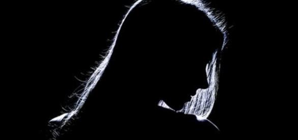 Adolescentes de 14 e 15 anos sofrem estupro coletivo por 3 dias