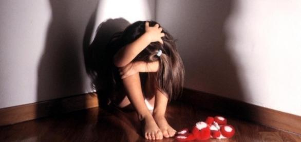 Anglia: pedofil domaga się respektowania praw człowieka
