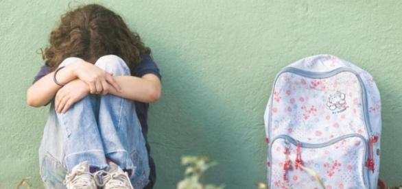 Aumenta el número de denuncias por acoso escolar en la Comunidad de Madrid