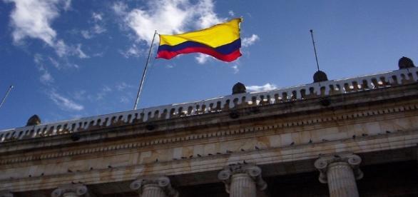 Colombia dice no a la paz y el acuerdo