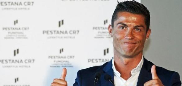 Depois do Pestana CR7 no Funchal, chega a Lisboa a nova unidade hoteleira do grupo Pestana e Cristiano Ronaldo.