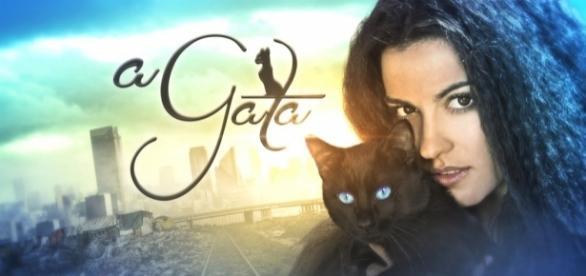Esmeralda passará por momentos de incerteza e tensão quando a filha vai parar no hospital