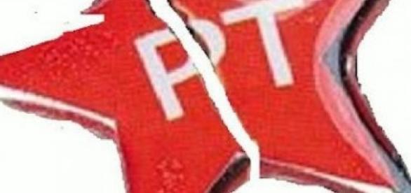 PT perdeu na maioria dos grandes centros do país.