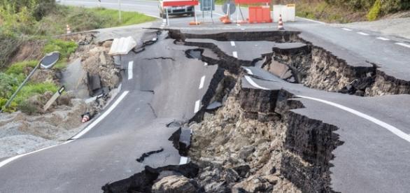 ¿Se acerca el Big One? Los científicos, preocupados por el alarmante aumento de actividad sísmica en California