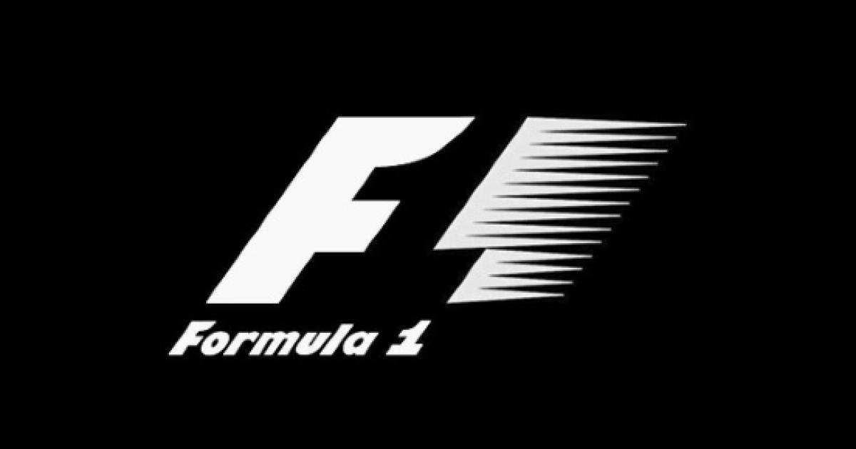 Diretta Tv Formula  Ottobre Orario Rai Uno Del Gran Premio Del Messico