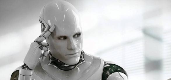 Evoluția inteligenței artificiale un pericol pentru viitorul omenirii ?
