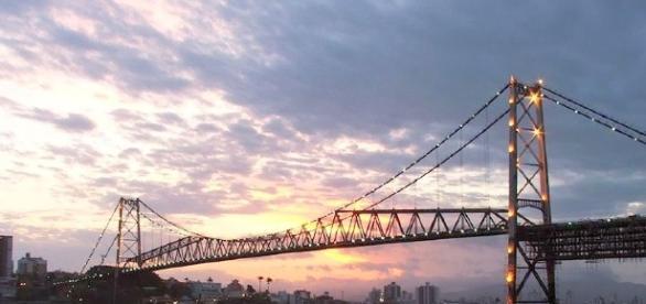 Florianópolis: resultado do segundo turno das Eleições 2016