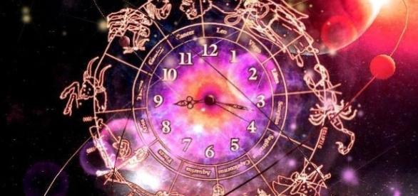 Horóscopo semanal del 31 de Octubre al 6 de Noviembre ¡Gratis! Para todos los signos