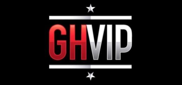 Logo de la tercera edición de 'Gran Hermano VIP'