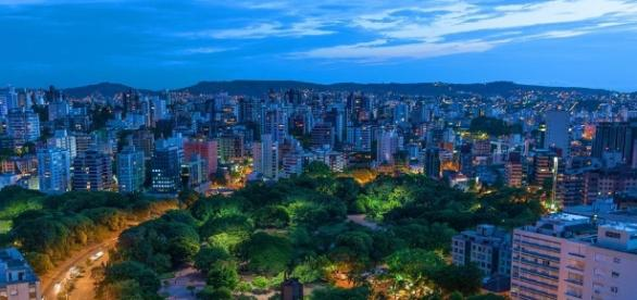Porto Alegre – Nelson Marchezan Júnior (PSDB) X Sebastião Melo (PMDB)