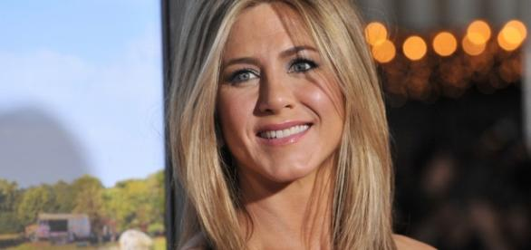 Why Jennifer Aniston Is The World's Most Beautiful Woman - thefederalist.com