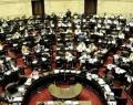 Indignación por el obsceno aumento de sueldo en Diputados y Senadores