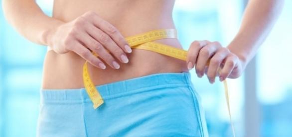 4 dicas simples e criativas para perder peso.