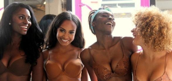 50 tons de nude - HAUS OF STYLE - com.br