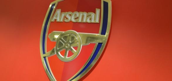 Betting tips Ludogorets Arsenal