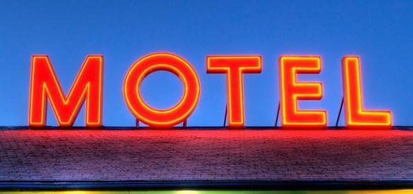 Coisas que você precisa saber antes de ir a um motel