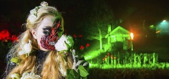 Halloween, una fiesta que genera controversia