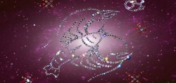 Horóscopo CÁNCER Noviembre 2016: Controla tus impulsos