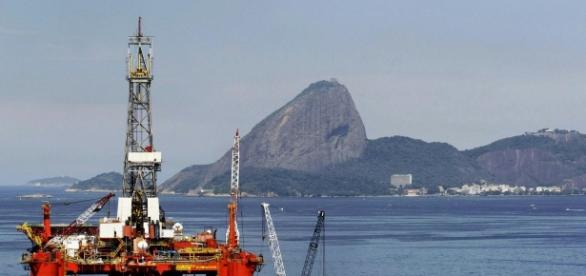 Petrobras vira o jogo e melhora sua classificação de risco