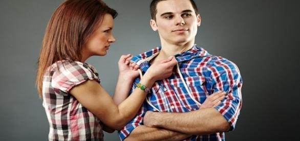 Saiba o que pode fazer com que o homem não te procure mais