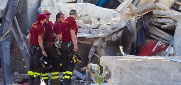 Seismologul Gianluca Valensise avertizează asupra cutremurelor