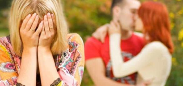 Traídos em casamento podem exigir indenização por dano moral ... - com.br