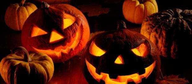 The True Ancient Origins Of Halloween