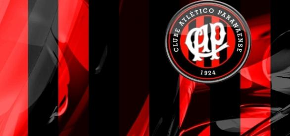 Atlético-PR x Chapecoense: assista ao vivo