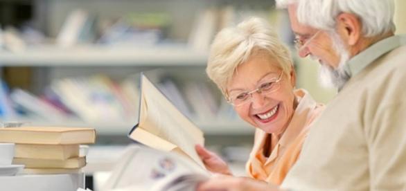 Saiba alguns benefícios aos quais os idosos têm direito
