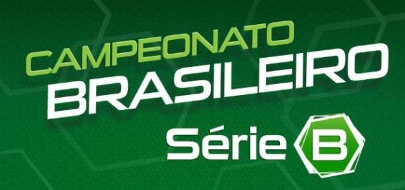 Ceará x Joinville: assista ao jogo ao vivo