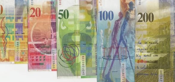 Conversia creditelor în CHF, la Comisia de Buget, Finanțe, Bănci