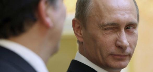 Ecco le vere mire della Russia in Siria - Formiche.net - formiche.net