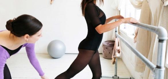 Julia Restoin Roitfeld talks fitness, hating diets and single ... - romyandthebunnies.com
