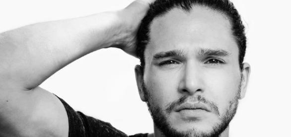 Kit Harington Fans. - tumblr.com