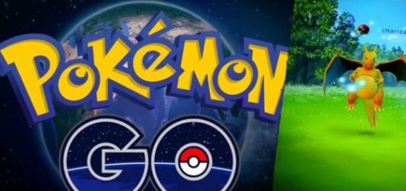 Novas atualizações no Pokémon Go para Android e iOs