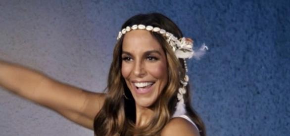 The Voice Brasil 2016 tem estreia de Ivete Sangalo como supertécnica