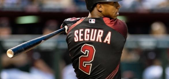 Top Comeback Players of Year - No 1 - Ian Desmond And Jean Segura - todaysknuckleball.com