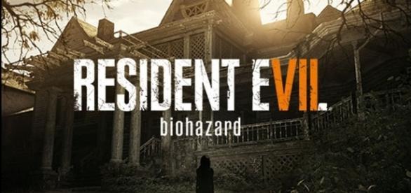 última entrega del juego Resident Evil