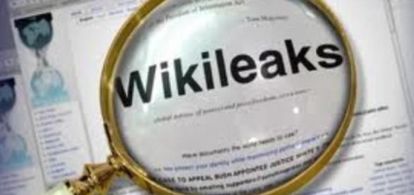 Wikileaks: si scrive Muos si legge La Russa - MeridioNews - meridionews.it
