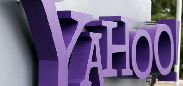 Yahoo! espionne ses utilisateurs pour le compte du FBI