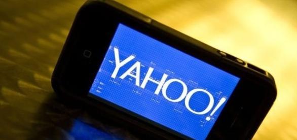 Yahoo Fue hakeada para obtener informaciones de miles de usuarios