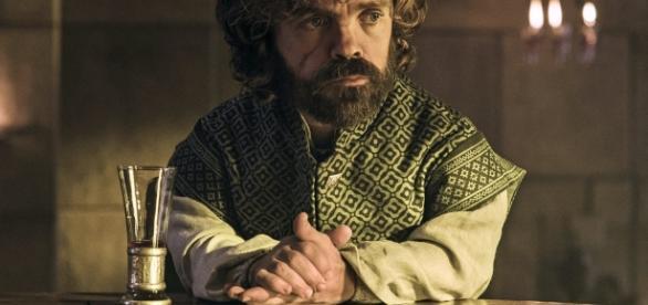 Casey Bloys comenta possibilidade de prequel de Game of Thrones
