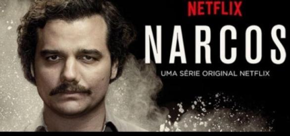 'Narcos' impactó con su segunda temporada.