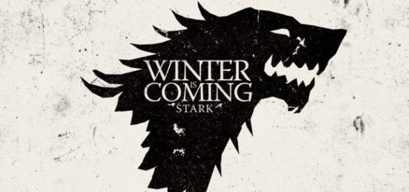 Mais um personagem foi confirmado no núcleo de Jon Snow
