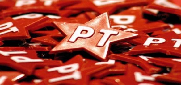 PT não teve bom desempenho em 2016