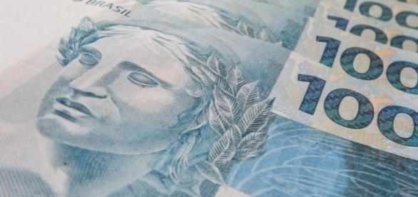 Superávit primário do Brasil deve ser de 0,3% em 2020, segundo previsão do FMI. (Foto: Rafael Neddermeyer/ Fotos Públicas)
