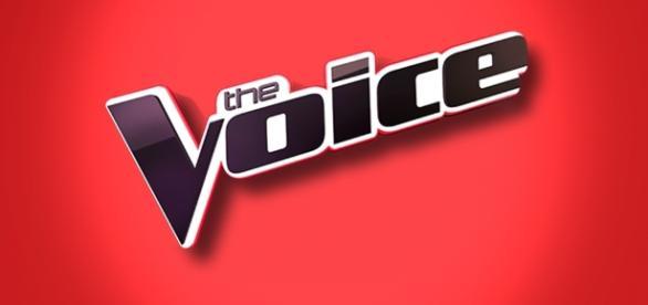 The Voice: Globo exibe estreia depois da novela