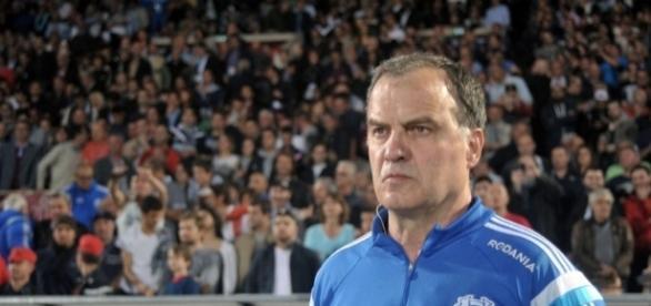 Un challenge en Italie pour Bielsa ? - Transfert Foot Mercato - les-transferts.com